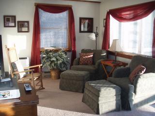 485 Rentals - Brattleboro vacation rentals