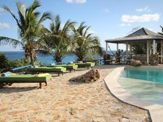 The Carib House Turtle Bay Falmouth Antigua - Falmouth vacation rentals