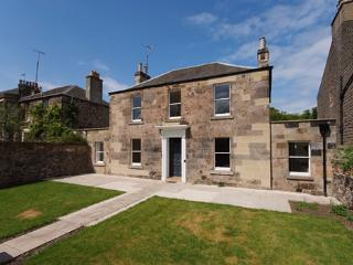 Lakeside House @ Old Church Lane - Galashiels vacation rentals