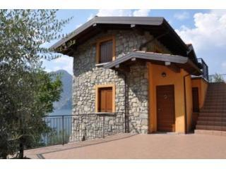 the house - La Stalletta - MONTISOLA Holiday House Lake Iseo - Iseo - rentals