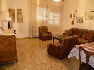 Residenza Verrazzano - Verona vacation rentals