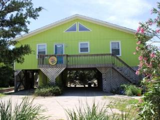 Endless Summer - Emerald Isle vacation rentals