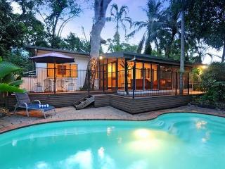 Oak Beach Beach House - Oak Beach vacation rentals