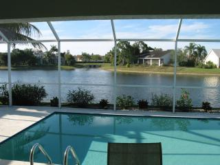 Crown Point with Lakeviews - Naples vacation rentals