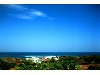 Panoramic ocean views from your balcony - Million Dollar Sunsets and Beautiful Ocean Views - Tamarindo - rentals