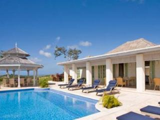 Bright 5 bedroom Lance Aux Epines House with Internet Access - Lance Aux Epines vacation rentals