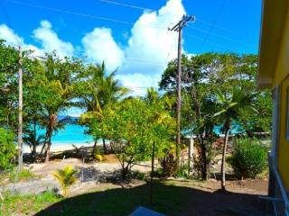 3 bedroom House with Internet Access in Lower Bay - Lower Bay vacation rentals