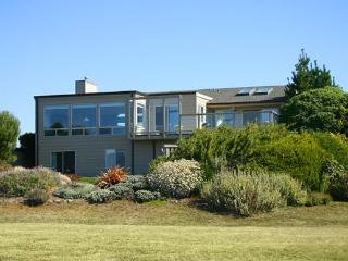 Whispering Surf - Sonoma County vacation rentals