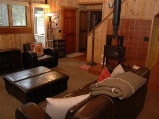 Perfect 3 bedroom House in Black Butte Ranch - Black Butte Ranch vacation rentals
