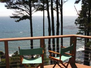 Stunning Expansive Whitewater View - Manchester vacation rentals