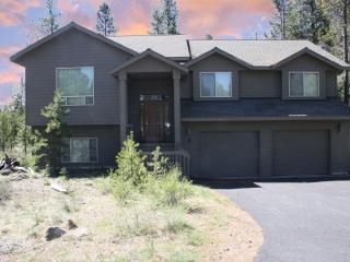 Belknap 5 - Sunriver vacation rentals