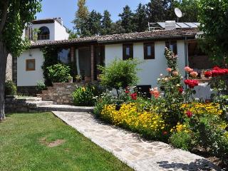 Garden House, Selcuk ( Ephesus ) Turkey - Selcuk vacation rentals
