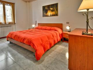 ALGHERO-SARDINIA: lovely apartment near the beach - Alghero vacation rentals