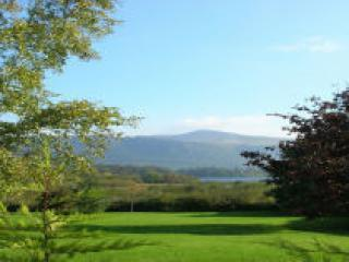7 Harney Peak, lakeside property in Lake District - Keswick vacation rentals