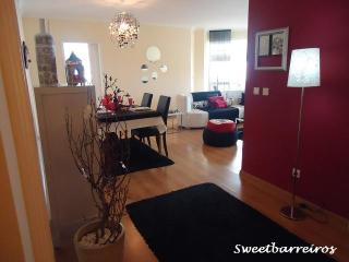 SPECIAL OFFER-SWEETBARREIROS - Funchal vacation rentals
