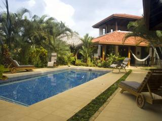 Ultimate Vacation for 6 People - Tambor vacation rentals