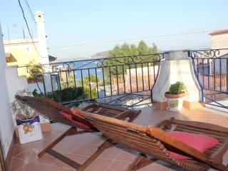 Casa Mattera: Ischia Vacation Rental - Ischia vacation rentals