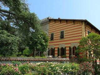 SAVE 20 % ! FOR YOUR VACATION AT VILLA SAN SIMONE - Pistoia vacation rentals