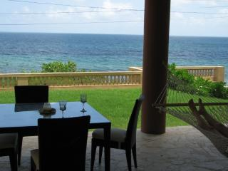 Casa Belle Vue - Lower Landing - Hear and Smell the Ocean - Vieques vacation rentals