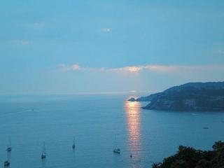 LUXURY ZIHUA CONDO , PANORAMIC VIEWS! PARADISE! - Zihuatanejo vacation rentals