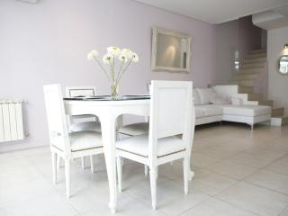 Palermo Boutique Apartment - Buenos Aires vacation rentals