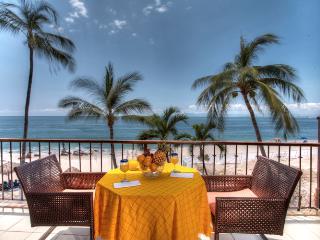 Vallarta Shores Condo Hotel - Puerto Vallarta vacation rentals