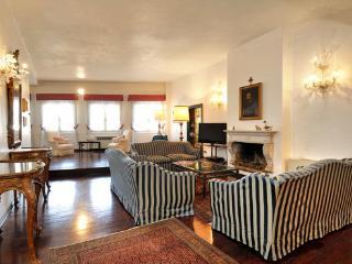 Ca' Del Mercante - Veneto - Venice vacation rentals