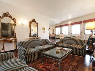 Ca' Del Mercante - Venice vacation rentals