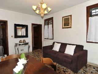 Apartment Catria Flat rental Venice - Mirano vacation rentals