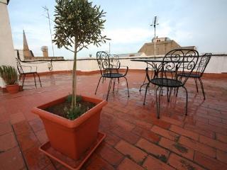 Apt. Barcelona IV Barcelona Apartment Rental - Flat rental - Barcelona vacation rentals