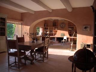 - Puyvert vacation rentals