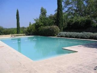 Belle Demeure Villa in Provence, Lourmarin, France, Vacation villa in Provence - Puyvert vacation rentals