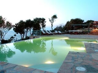 Samos Estate - Entire property Samos luxury rental estate - Greece - Karlovasi vacation rentals