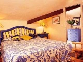 Tresor Azure Theoule-sur-mer luxury villa rental - Cote d'Azur - Saint-Jean-de-Cannes vacation rentals