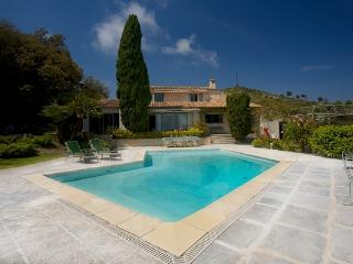 Villa Belvedere Villa rental in Nice - Cote d\'Azur - Nice vacation rentals