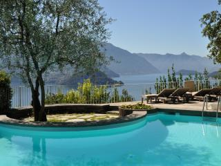 Villa Como Villa rental on Lake Como,Varenna villa rental, lake como villas to - Varenna vacation rentals
