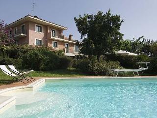 Villa Etna Sicily villa rental in Trecastagni - Trecastagni vacation rentals