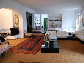 Villa Terrazza Portofino villa rental - Italy - Portofino vacation rentals