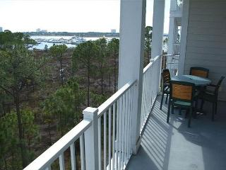 Lasata 3406 at  Sandestin ~Free Golf in the Resort~ - Sandestin vacation rentals