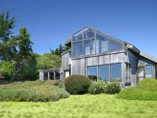 Heron View - Bodega Bay vacation rentals