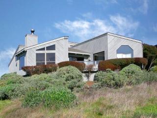 Webb - Bodega Bay vacation rentals