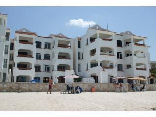 Royal Beach Condominium II - Yucatan vacation rentals