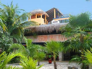 Casa del Sol - Akumal vacation rentals
