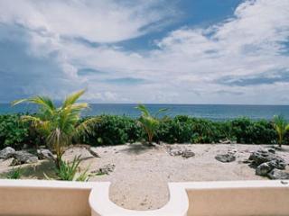 Casa del Mar - Akumal vacation rentals