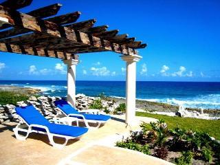 Casa Dos Palmas - Akumal vacation rentals