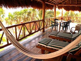 6 bedroom Villa with Internet Access in Soliman Bay - Soliman Bay vacation rentals