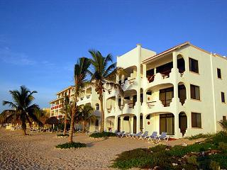 Playa Blanca, Unit #2 - Akumal vacation rentals