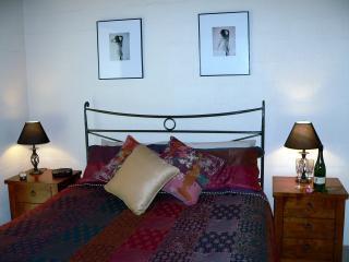 Bungunyah Historic Property: Kaori Villa - Croydon vacation rentals