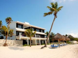 Yool Caanal, #3 - Akumal vacation rentals