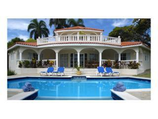 Lifestyle Crown Villa - Puerto Plata vacation rentals